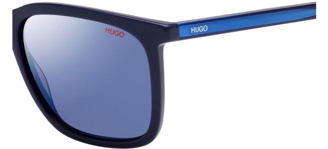 Hugo - Hugo Boss HG 1027/S
