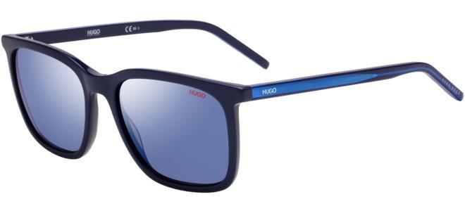 Hugo - Hugo Boss solbriller HG 1027/S