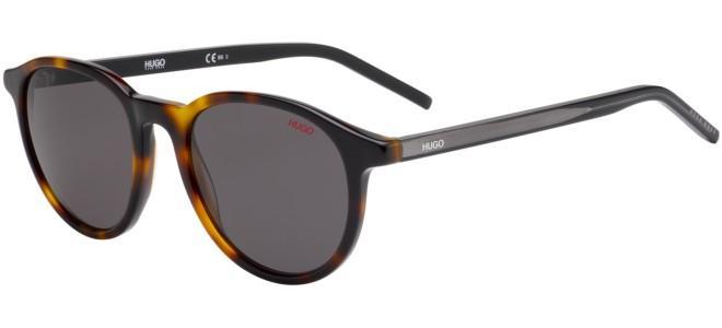 Hugo - Hugo Boss zonnebrillen HG 1028/S