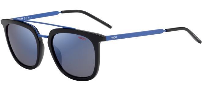 Hugo - Hugo Boss solbriller HG 1031/S