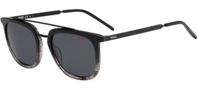Hugo - Hugo Boss zonnebrillen HG 1031/S