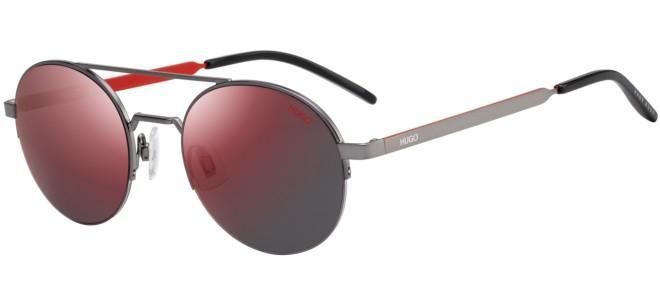 Hugo - Hugo Boss solbriller HG 1032/S