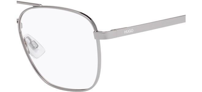 Hugo - Hugo Boss HG 1034