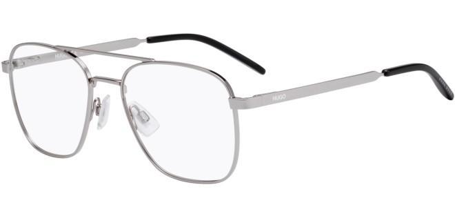 Hugo - Hugo Boss eyeglasses HG 1034