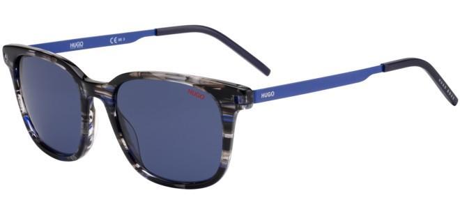 Hugo - Hugo Boss zonnebrillen HG 1036/S