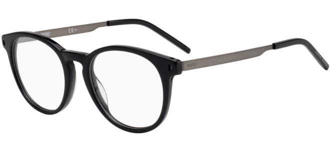 Hugo - Hugo Boss eyeglasses HG 1037