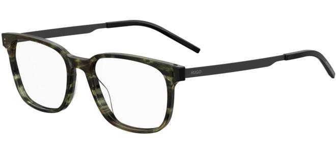 Hugo - Hugo Boss briller HG 1038
