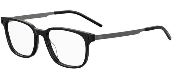 Hugo briller HG 1038