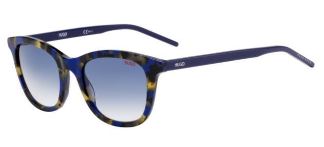 Hugo - Hugo Boss solbriller HG 1040/S