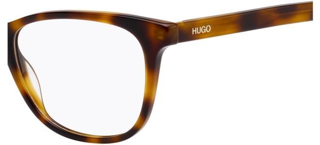Hugo - Hugo Boss HG 1041