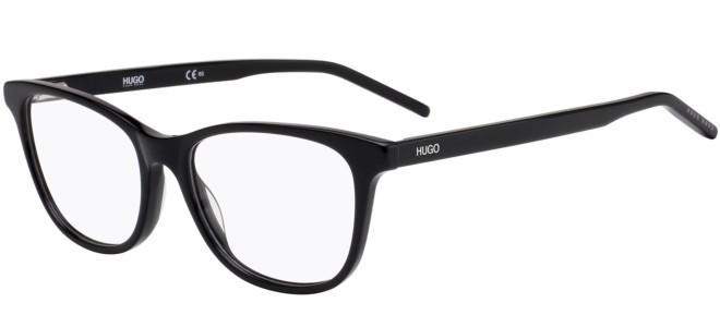 Hugo - Hugo Boss eyeglasses HG 1041