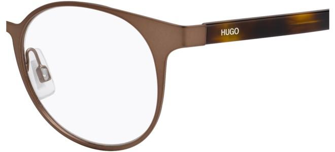 Hugo - Hugo Boss HG 1042