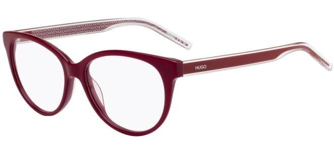 Hugo - Hugo Boss eyeglasses HG 1044