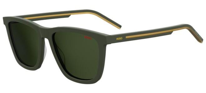 Hugo - Hugo Boss sunglasses HG 1047/S