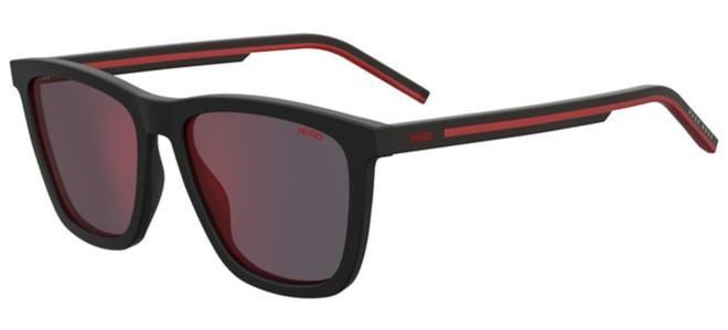 Hugo - Hugo Boss zonnebrillen HG 1047/S