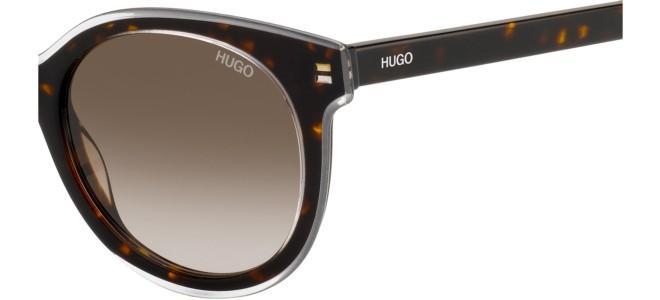 Hugo - Hugo Boss HG 1050/S