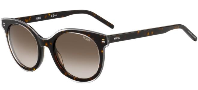 Hugo - Hugo Boss zonnebrillen HG 1050/S
