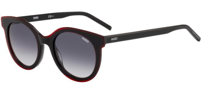 Hugo - Hugo Boss solbriller HG 1050/S