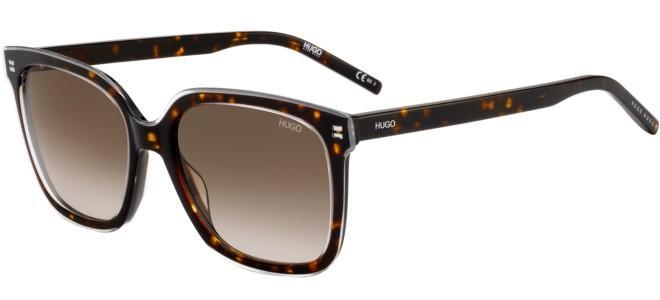 Hugo - Hugo Boss zonnebrillen HG 1051/S