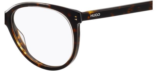 Hugo - Hugo Boss HG 1052