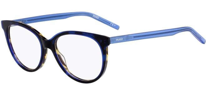 Hugo - Hugo Boss eyeglasses HG 1052