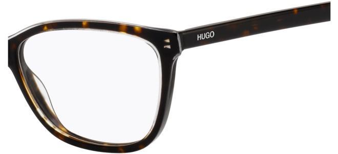 Hugo - Hugo Boss HG 1053