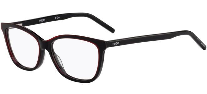 Hugo - Hugo Boss eyeglasses HG 1053