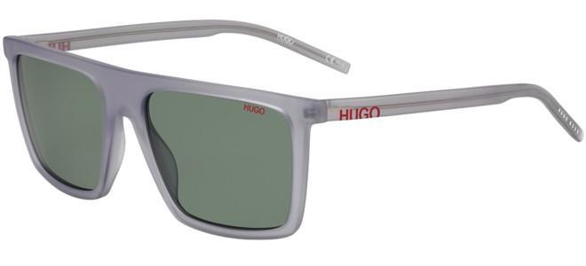 Hugo - Hugo Boss HG 1054/S