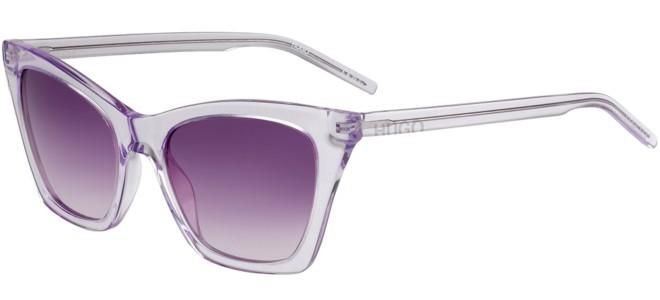 Hugo - Hugo Boss sunglasses HG 1055/S