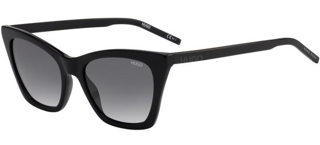 Hugo - Hugo Boss zonnebrillen HG 1055/S