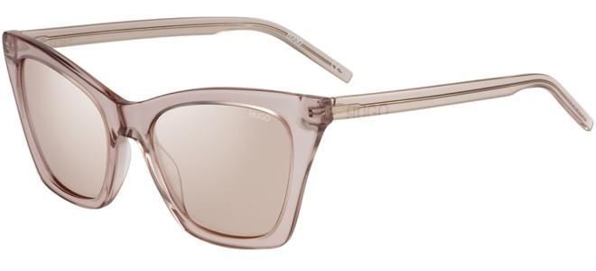 Hugo - Hugo Boss solbriller HG 1055/S