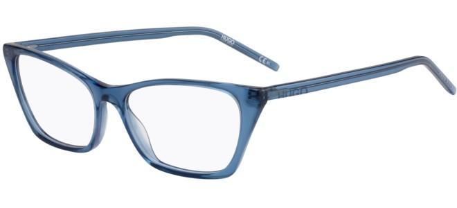 Hugo - Hugo Boss eyeglasses HG 1058