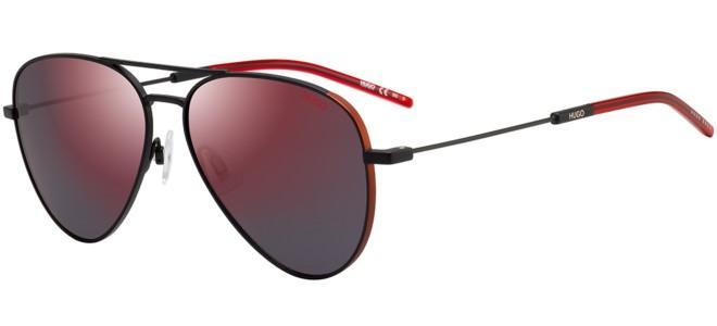 Hugo - Hugo Boss solbriller HG 1059/S