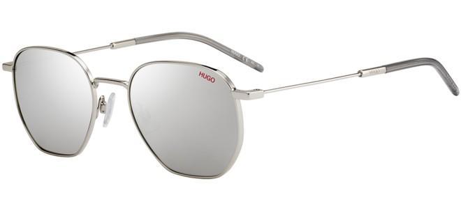 Hugo - Hugo Boss zonnebrillen HG 1060/S