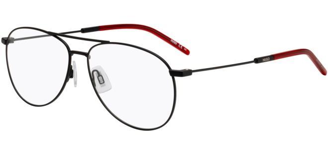 Hugo - Hugo Boss eyeglasses HG 1061