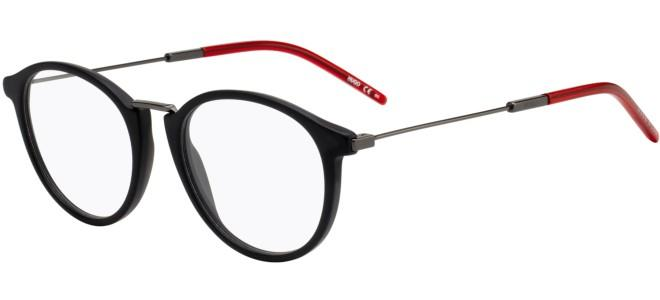 Hugo - Hugo Boss eyeglasses HG 1062