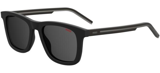 Hugo - Hugo Boss zonnebrillen HG 1065/S