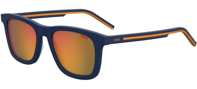 Hugo - Hugo Boss solbriller HG 1065/S