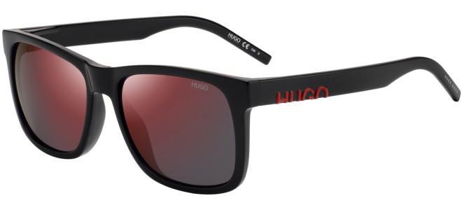 Hugo - Hugo Boss zonnebrillen HG 1068/S