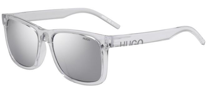 Hugo - Hugo Boss solbriller HG 1068/S