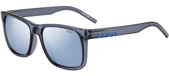 Hugo sunglasses HG 1068/S