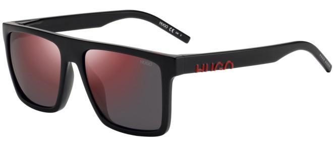 Hugo - Hugo Boss solbriller HG 1069/S