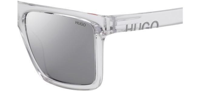 Hugo - Hugo Boss HG 1069/S