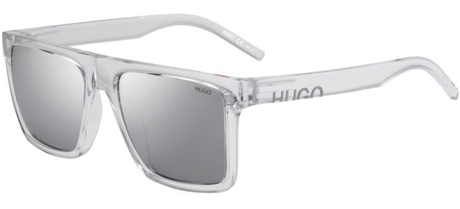 Hugo - Hugo Boss sunglasses HG 1069/S