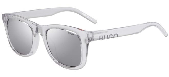 Hugo - Hugo Boss sunglasses HG 1070/S
