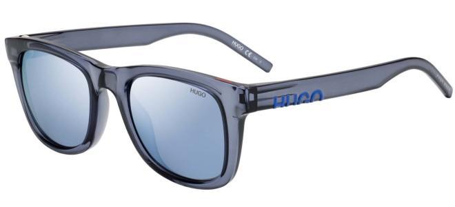 Hugo - Hugo Boss zonnebrillen HG 1070/S