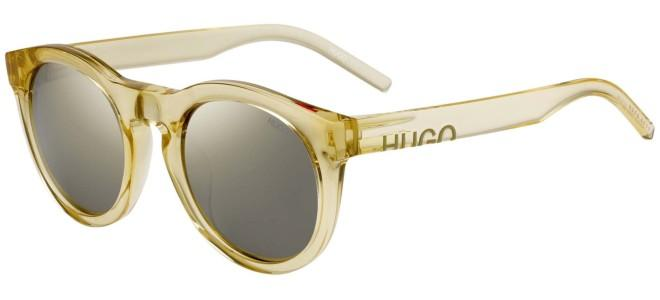 Hugo - Hugo Boss sunglasses HG 1071/S