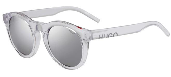 Hugo - Hugo Boss sunglasses HG 1071/S