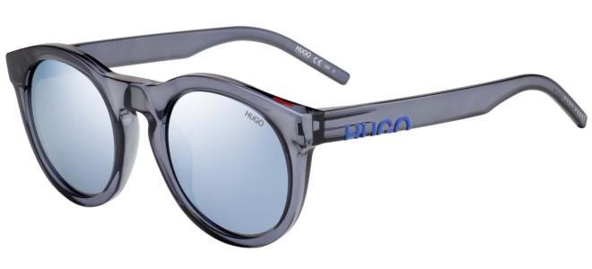 Hugo - Hugo Boss solbriller HG 1071/S