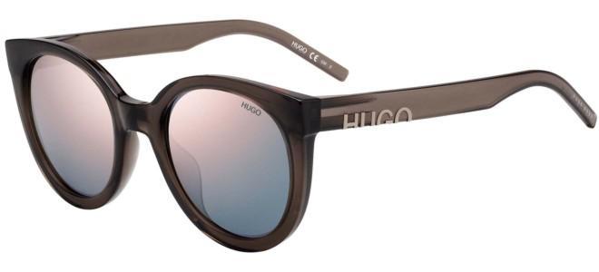 Hugo - Hugo Boss solbriller HG 1072/S